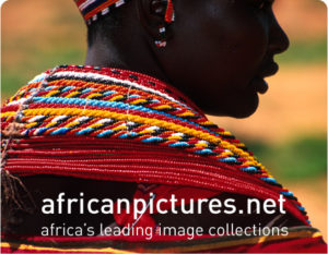 african-pictures