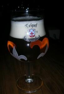 beer-glass2