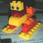 lego-duck