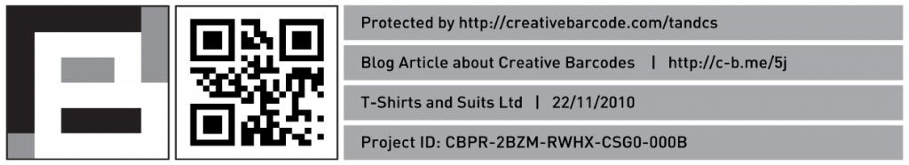 creative-barcodes