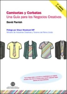 Camisetas y Corbatas book cover