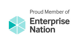 David Parrish. Enterprise Nation member