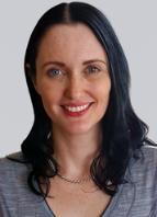 Helen Baxter
