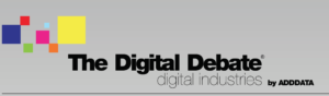 the-digital-debate-logo