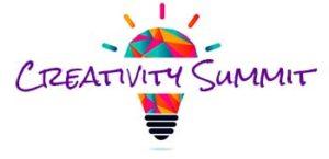 Creativity Summit speaker David Parrish