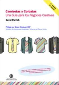 Orange Economy business guide