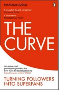 The Curve: from Free to Superfans