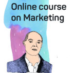 Online course on Marketing