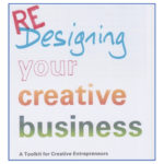 Discounts and Free Access to Online Toolkits for Creative Businesses