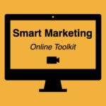 Smart Marketing online toolkit