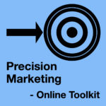 Precision Marketing online toolkit