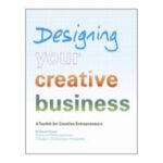 Creativity and Entrepreneurship in Latin America