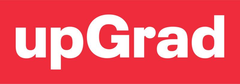 upGrad Strategic Marketing Masterclass